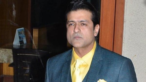 Armaan Kohli Expresses Displeasure Over Reports Of Him Requesting Salman Khan To Allow Him In Bigg Boss 15