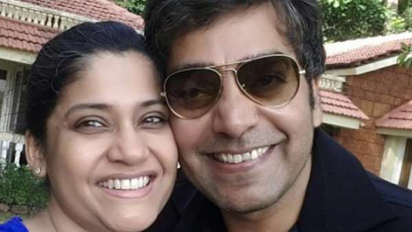 Ashutosh Rana Tests Positive For COVID-19 After Vaccination
