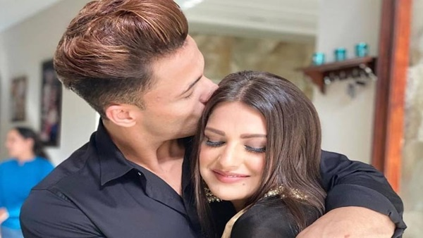Also Read: Is Asim Riaz Planning To Marry GF Himanshi Khurana? Here's What The Bigg Boss 13 Finalist Has To Say