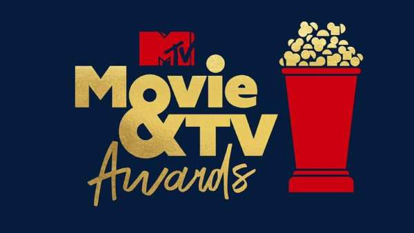 <strong>ALSO READ: </strong>MTV Movie & TV Awards 2021: Nominations Announced With Gender Neutral Categories