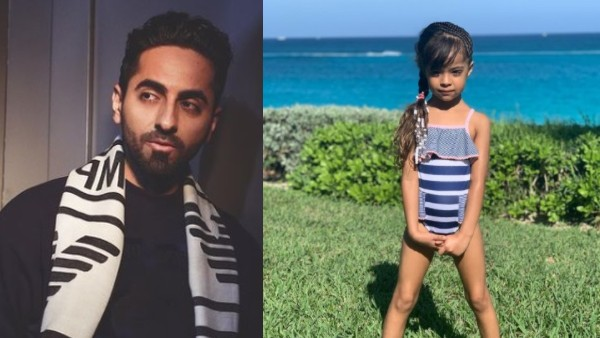 ALSO READ: Ayushmann Khurrana Dedicates A Sweet Note To His Daughter Varushka On Her Birthday