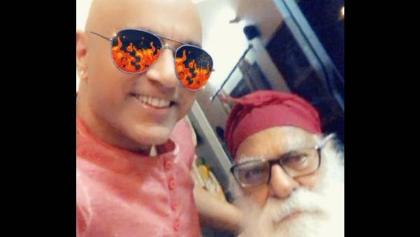 Also Read: Baba Sehgal's Father Passes Away Due To COVID-19