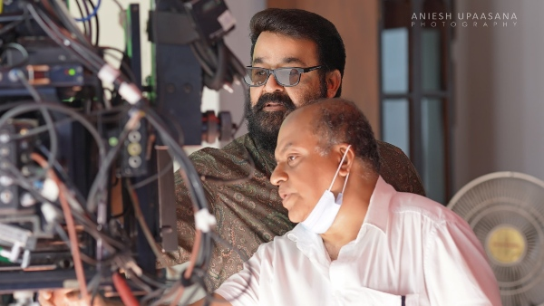 Barroz: Official Teaser Of The Mohanlal Directorial To Be Revealed Soon!