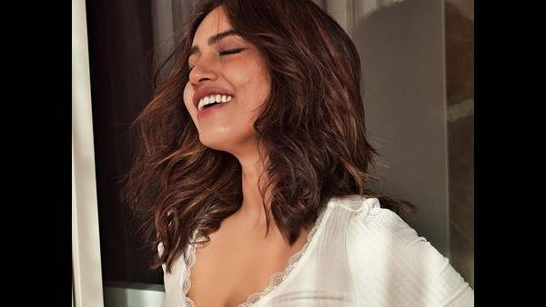 Also Read: Bhumi Pednekar Tests Positive For COVID-19, Says Has Mild Symptoms Of The Same