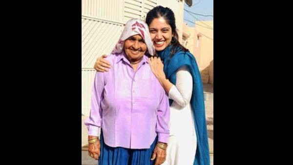 <strong>ALSO READ: </strong>Bhumi Pednekar On Chandro Dadi's Demise: I Feel So Fortunate To Have Played Her Character
