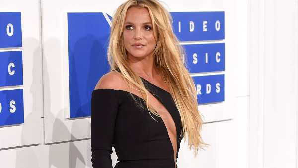 <strong>ALSO READ: </strong>Britney Breaks Silence Over Documentary Framing Britney Spears, 'I Cried For Two Weeks, Still Do Sometimes'