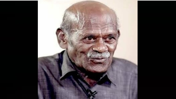 Also Read: Vijay's Theri Co-Star Chelladurai Ayya Passes Away