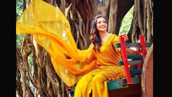 Also Read: Khatron Ke Khiladi 11: Divyanka Tripathi To Participate? Here Are Contestants, Location & Shooting Details!
