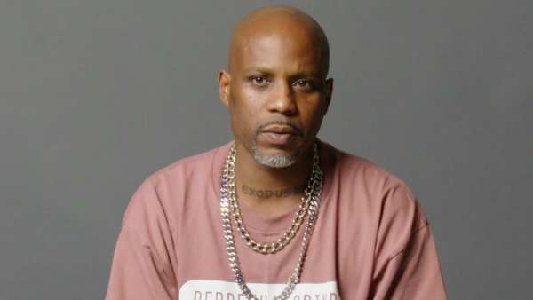 Rapper DMX Passes Away At 50: LeBron James, Viola Davis, Missy Elliott & More Celebrities Pay Tribute
