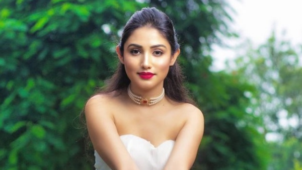 Also Read : EXCLUSIVE! Donal Bisht: Instead Of Questioning Actors Vacationing, Question The Rallies That Were Carried Out