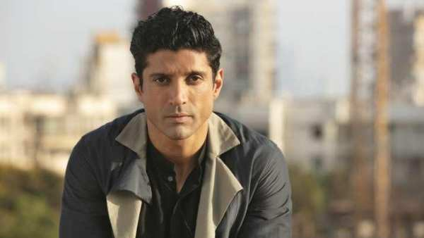 <strong>ALSO READ: </strong>Breaking News: Farhan Akhtar Is Shooting In Bangkok For A Marvel Studios Project