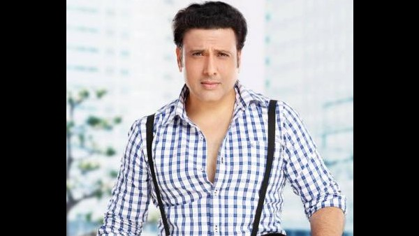 <strong>ALSO READ: </strong>Govinda Tests Negative For COVID-19; Says 'Apun Aa Gayela Hain'