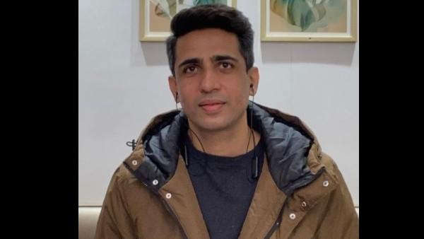 Gulshan Devaiah On His Decade Long Journey In Bollywood: My Heart Was Broken A Few Times