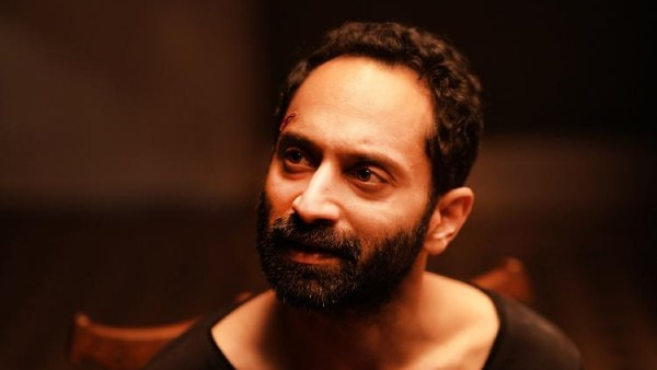 Irul Full Movie Leaked On Movierulz For Free Download   Fahadh Faasil's Irul  Movie Download From Tamilrockers - Filmibeat