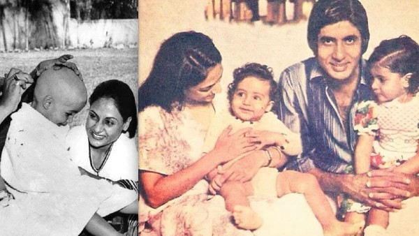 Also Read: Happy Birthday Jaya Bachchan: 5 Priceless Pictures Of The Guddi Actress Which Will Bring A Smile On Your Face