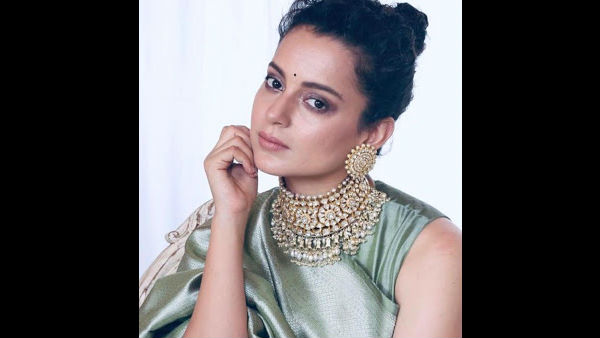 <strong>ALSO READ: </strong>Court Rejects Kangana Ranaut's Plea Over Javed Akhtar's Defamation Suit