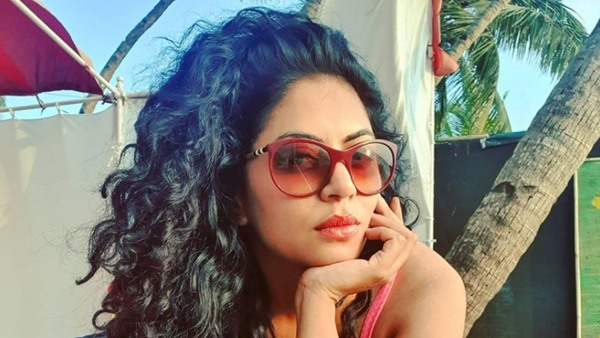 Also Read : Kavita Kaushik Has THIS To Say About Her Remuneration For Bigg Boss 14