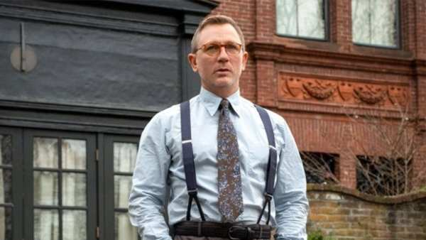 <strong>ALSO READ: </strong>Netflix Acquires Sequels To Knives Out For 0 Million, Daniel Craig To Return As Detective Benoit Blanc