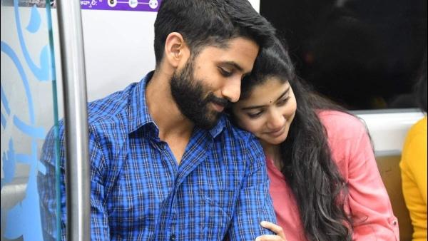 Love Story 2021 Telugu Movie Download Leaked on iBomma 123mkv 480p
