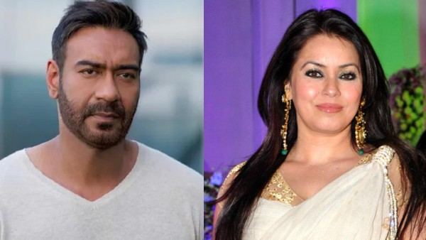 ALSO READ: Mahima Chaudhry On Her Horrific Car Accident: Ajay Devgn Ensured That I Got The Best Treatment