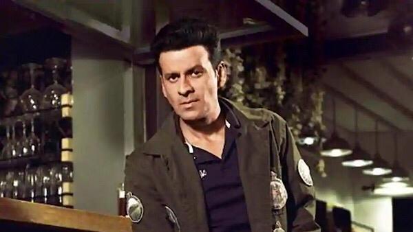Manoj Reveals Mahesh Bhatt's Compliment For The Family Man