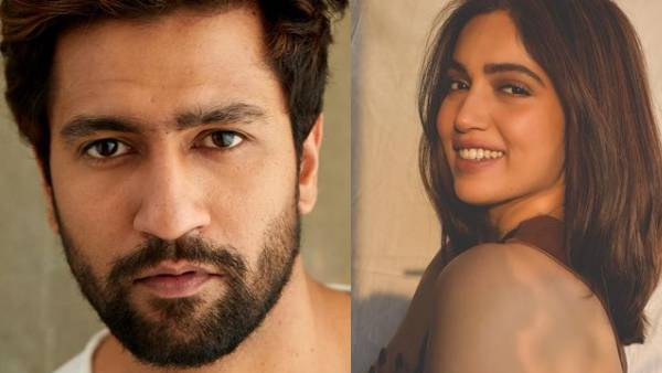 <strong>ALSO READ: </strong>Mr Lele's Shooting Halted After Lead Actors Vicky Kaushal-Bhumi Pednekar Test COVID-19 Positive