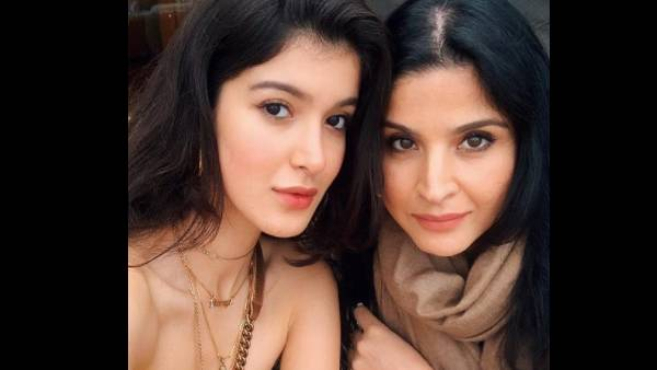 ALSO READ: Shanaya Kapoor Wishes Mother Maheep Kapoor On Her Birthday, Kareena Kapoor Khan-Gauri Khan And Others Join Too
