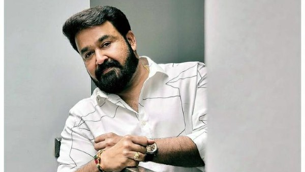 Mohanlal To Join Hands With Budding Directors After Empuraan, Ram and Priyadarshan's Sports Drama?