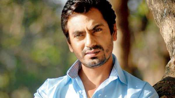 ALSO READ: Nawazuddin Siddiqui Hopes That Late Irrfan Khan's Son Babil Has A Successful Career In Films