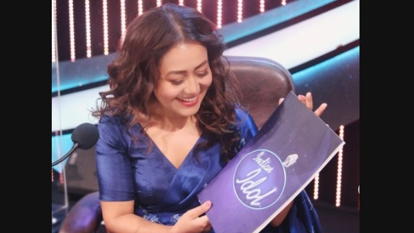 Also Read: Indian Idol 12: Neha Kakkar To Go Missing From The Show?