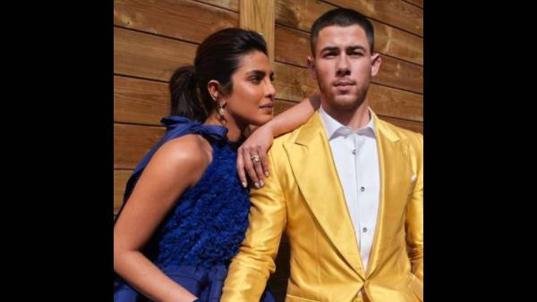 Also Read: Nick Jonas Follows Wife Priyanka Chopra's Footsteps, Asks Fans To Support India Amidst COVID-19 Second Wave