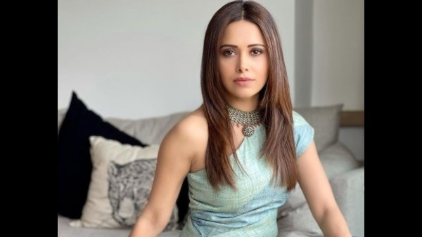 ALSO READ: Nushrratt Bharuccha Was Hurt By The Criticism She Got For Pyaar Ka Punchnama Films; 'People Hated Me'