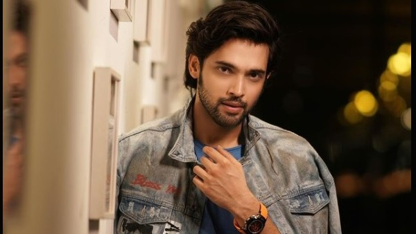 Also Read: Parth Samthaan Reveals He Weighed 110 Kgs & Girls Would Not Even Come Near Him