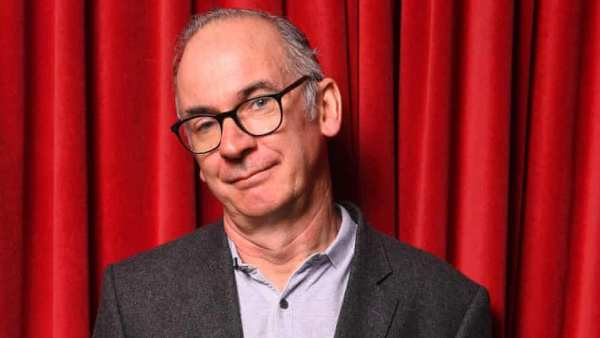 Also Read: Harry Potter & Chernobyl Star Paul Ritter Dies Of Brain Tumour At 54
