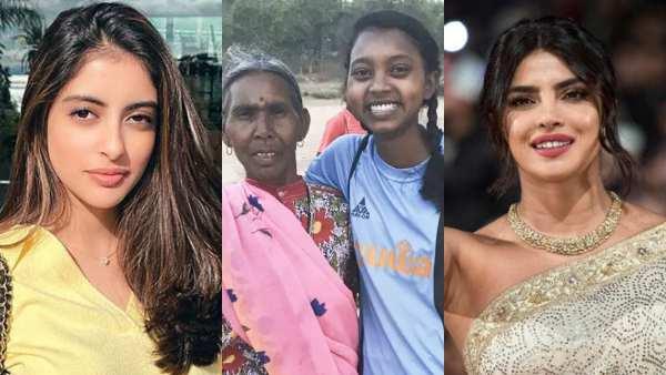 <strong>ALSO READ: </strong>Priyanka Chopra, Navya Naveli Nanda Congratulate Jharkhand Girl Who Got Harvard University Scholarship