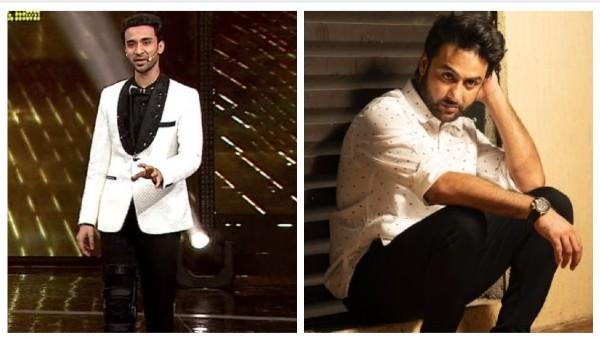 Also Read: Dance Deewane 3's Raghav Juyal & Mahabharat Actor Rohit Bhardwaj Test Positive For COVID-19