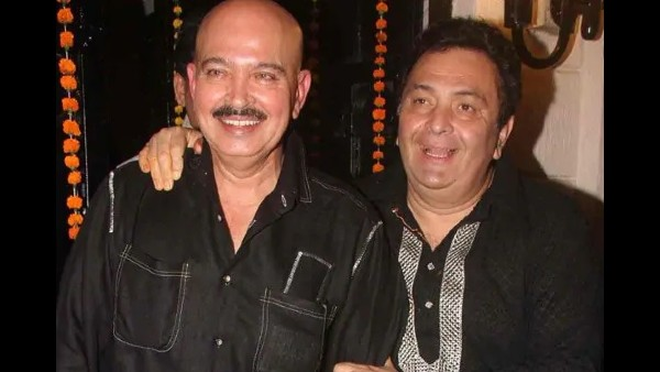 ALSO READ: Rakesh Roshan Recalls Rishi Kapoor's Most Endearing Quality; Says 'He Was Not A People Pleaser'
