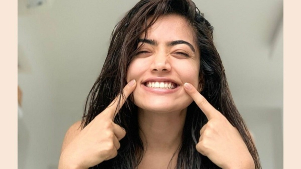 ALSO READ: Rashmika Mandanna Birthday Special: 5 Lesser Known Facts About The Pushpa Actress