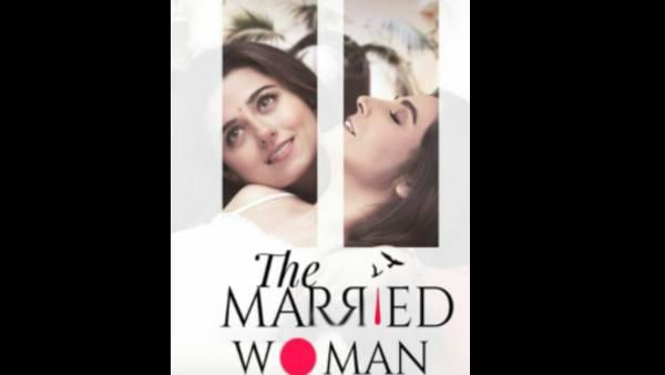 Ekta Kapoor's The Married Woman Garners Kudos And Adulation Internationally