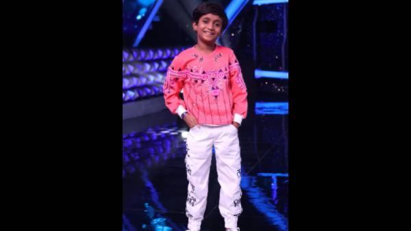 Also Read: Super Dancer 4: Contestant Pruthviraj Makes The Judges Emotional