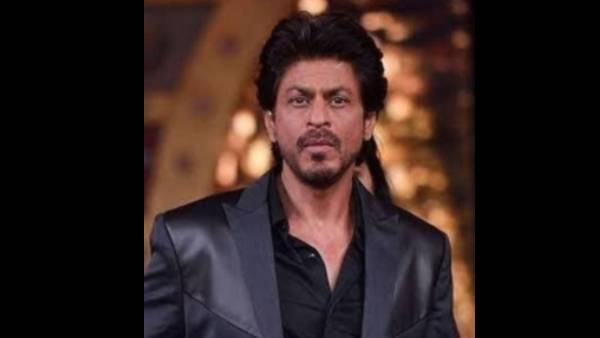 ALSO READ: Shah Rukh Khan Quarantines Himself After Crew Members Of Pathan Test Positive For COVID-19?