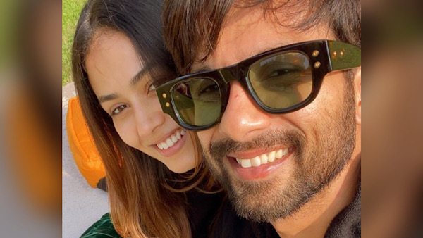 Also Read: Shahid Kapoor's Wife Mira Rajput Dedicates This Song To Him