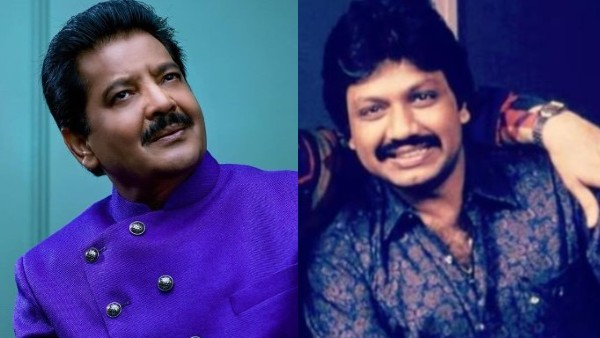 ALSO READ: Udit Narayan Recalls His Conversation With Shravan Rathod When The Music Composer Recently Visited Kumbh Mela
