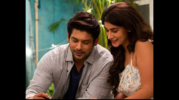 Also Read: Sidharth Shukla Starrer Broken But Beautiful 3's Teaser To Be Out In Few Days, Reveals Producer