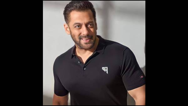 Salman Khan's Initiative For COVID-19 Frontline Workers