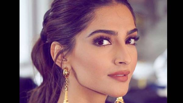 Also Read: Sonam Kapoor Is A Visual Delight As She Turns Cover Girl For A Magazine, See Pic