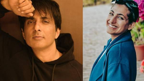 ALSO READ: Kubbra Sait Feels Only Sonu Sood Can Take Responsibility To Vaccinate India! See Tweet