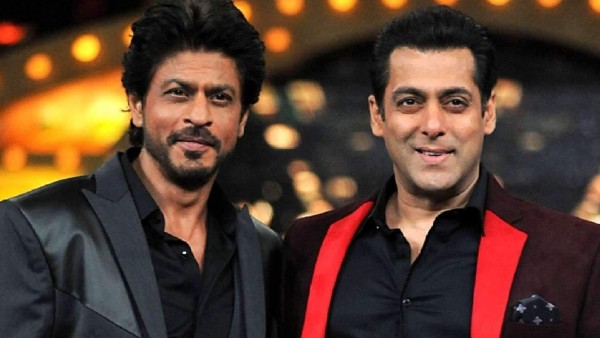 Pathan: Salman Khan Didn't Charge A Penny For His Cameo In Shah Rukh Khan-Deepika Padukone's Film?