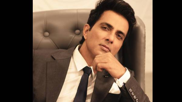Sonu Sood Asks Free Education For The Children Who Lost Their Parents To COVID-19, Requests Govt For Same