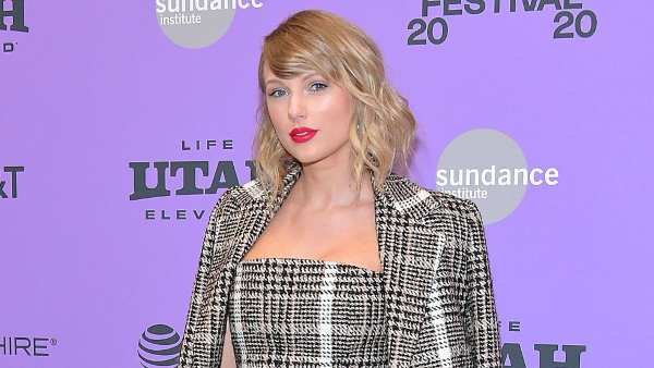 <strong>ALSO READ: </strong>Fearless (Taylor's Version): Everything You Need To Know About Taylor Swift's First Re-Recorded Album